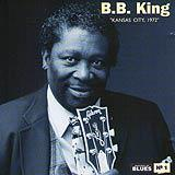 01 - 2007 - Masters Of Blues - B B King