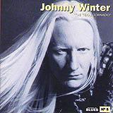 05 - 2007 - Masters Of Blues - Johnny Winter