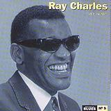 09 - 2007 - Masters Of Blues - Ray Charles