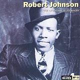 11 - 2007 - Masters Of Blues - Robert Johnson