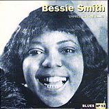 13 - 2007 - Masters Of Blues - Bessie Smith