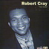 16 - 2007 - Masters Of Blues - Robert Cray Band