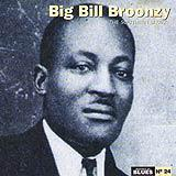 24 - 2007 - Masters Of Blues - Big Bill Broonzy