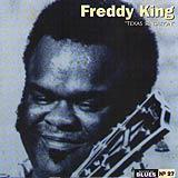 27 - 2007 - Masters Of Blues - Freddy King