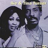 29 - 2007 - Masters Of Blues - Ike & Tina Turner
