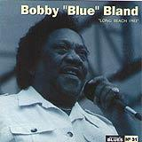 31 - 2007 - Masters Of Blues - 31 - Bobby Blue Bland