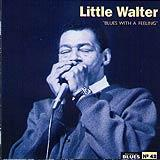 42 - 2007 - Masters Of Blues - 42 - Little Walter