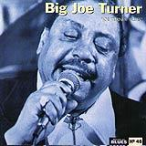 45 - 2007 - Masters Of Blues - Big Joe Turner
