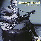 46 - 2007 - Masters Of Blues - Jimmy Reed