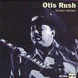 47 - 2007 - Masters Of Blues - Otis Rush