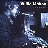 56 - 2007 - Masters Of Blues - Willie Mabon