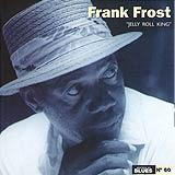 60 - 2007 - Masters Of Blues - Frank Frost