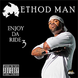 Enjoy Da Ride 3