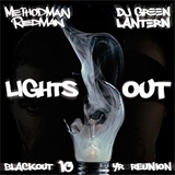 Lights Out (Mixtape)