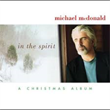 In The Spirit A Christmas Album