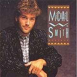 The Michael W. Smith Project