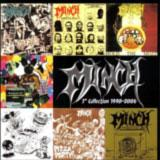 7'' collection 1990-2006