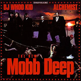 The New Mobb Deep