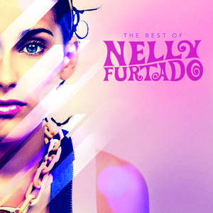 The Best Of Nelly Furtado Deluxe Edition