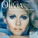 2001 - Definitive Collection