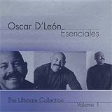 Esenciales The Ultimate Collection
