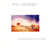 The Wind And The Wheal