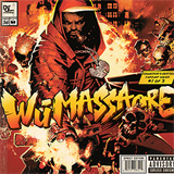 Method Man, Ghostface & Raekwon - Wu-Massacre