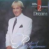 Richard Clayderman 2