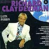 Richard Clayderman 3