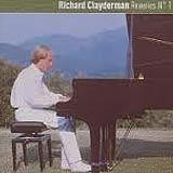 Richard Clayderman 4