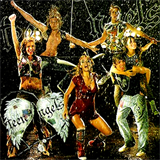 Teen Angels 1