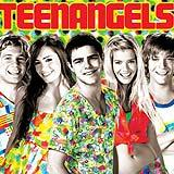 Teen Angels 3