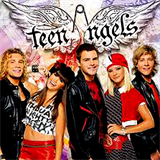 Teen Angels 4