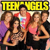 Teen Angels 5