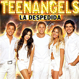 Teen Angels La Despedida