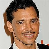 The DeBarge