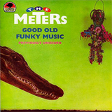 Good Old Funky Music