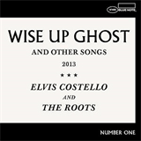 Wise Up Ghost (Deluxe Edition)