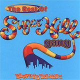 The Best Of Sugarhill Gang