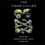 Births, Marriages And Deaths