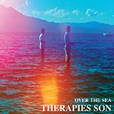 Therapies Son