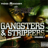 Gangsters & Strippers