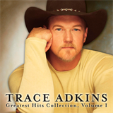 Greatest Hits Collection Volume 1