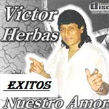 Recordando Exitos