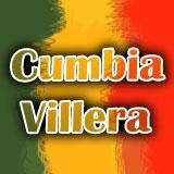 Cumbias Villeras