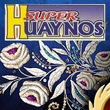 Huaynos