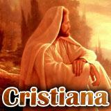 musica Cristiana