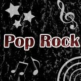 Pop Rock