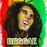 Reggae