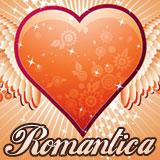 Romantica